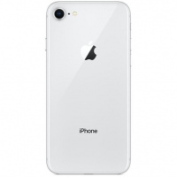 iphone 8 64gb Black/Silver