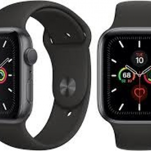 Apple Watch Series 5 40mm/44mm